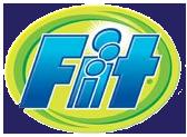 Buy Fit